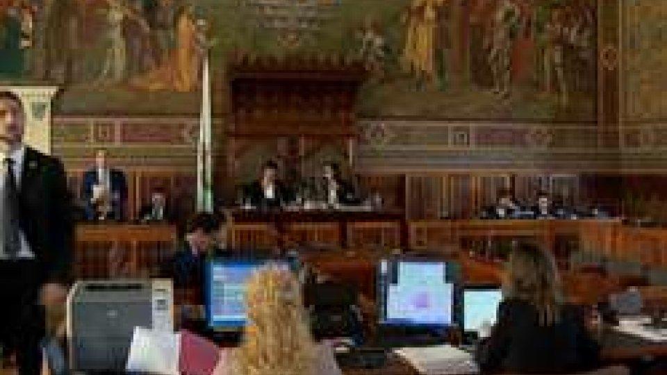 Il Segretario ZafferaniConsiglio: istanze 'previdenziali' respinte ora tocca a Sviluppo