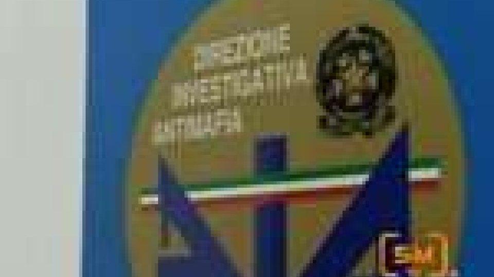 San Marino - Indagine Staffa: lunedì Bacciocchi interrogato a Napoli