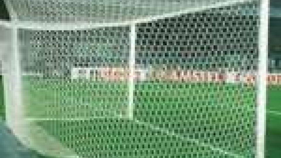 Serie B: derby emiliano-romagnolo Sassuolo-Cesena