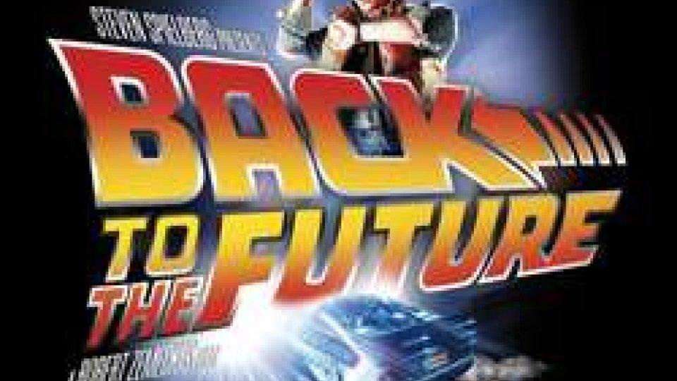 """3 luglio 1985: """"Ritorno al Futuro"""" sbarca al cinema"""