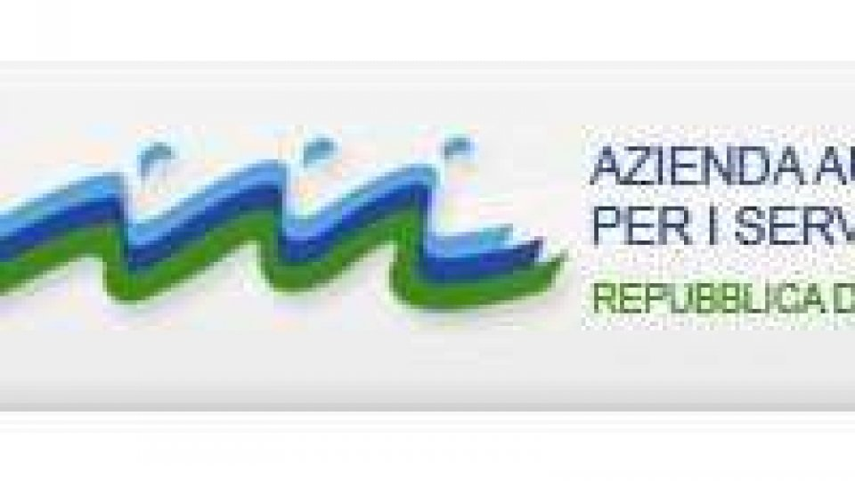 """San Marino - AASS: """"No alla trasformazione in Spa"""""""