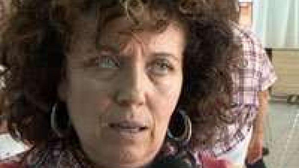 """Rimini: """"Non svendiamo la riviera"""" la presidente degli albergatori a RomaRimini: """"Non svendiamo la riviera"""" la presidente degli albergatori a Roma"""