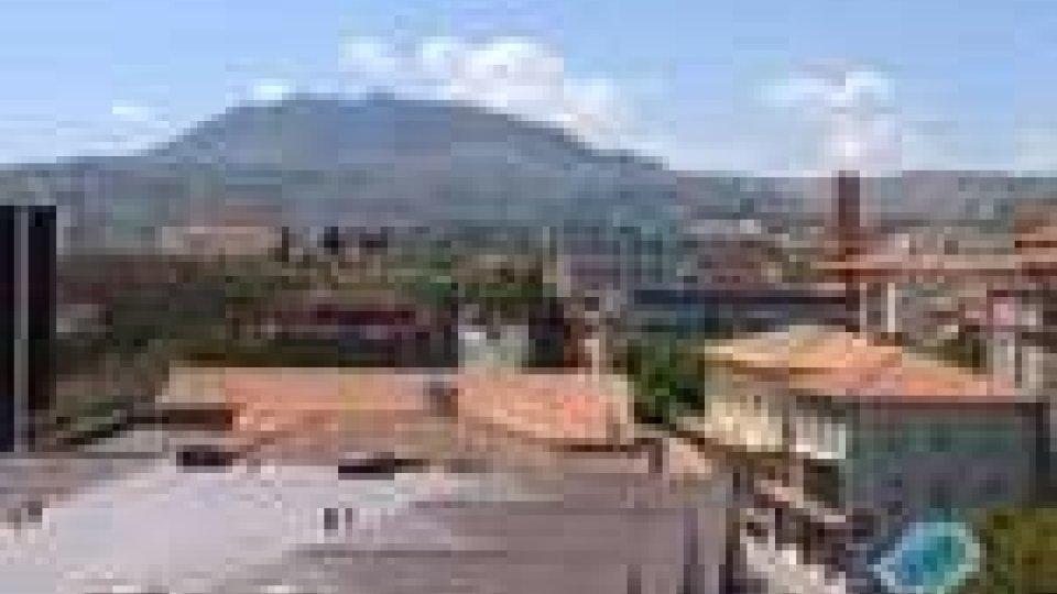 """San Marino - E' nato a San Marino un comitato per tutelare le vittime delle """"insolvenze immobiliari""""E' nato a San Marino un comitato per tutelare le vittime delle """"insolvenze immobiliari"""""""