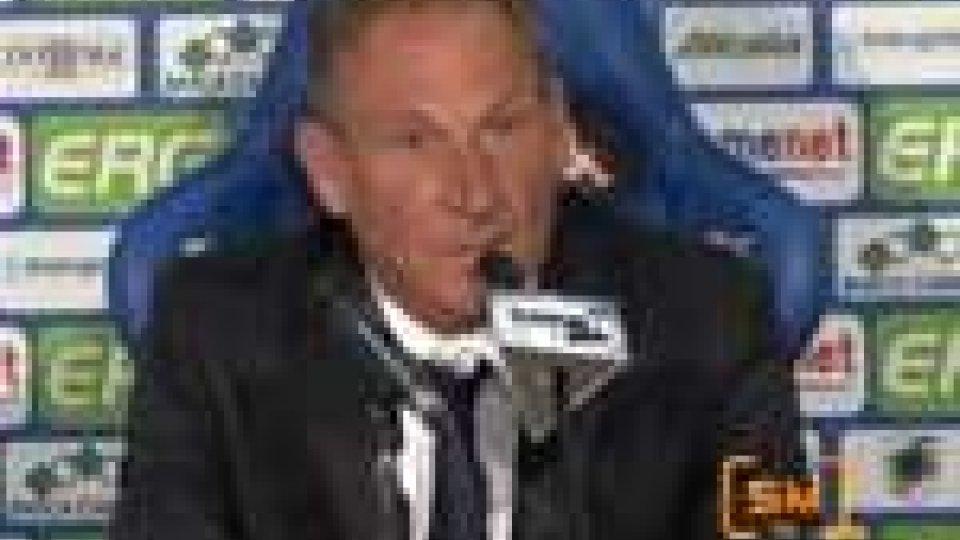 """Zdenek Zeman: """"A Pescara sto benissimo, ma bisogna allestire una squadra da serie A""""Zdenek Zeman: """"A Pescara sto benissimo, ma bisogna allestire una squadra da serie A"""""""