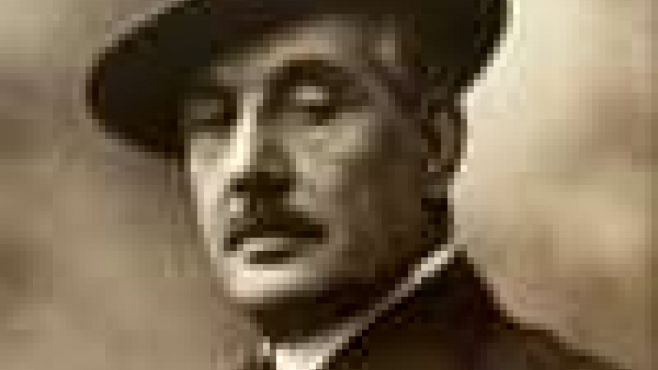 Storie di Note - E lucean le stelle di Giacomo Puccini