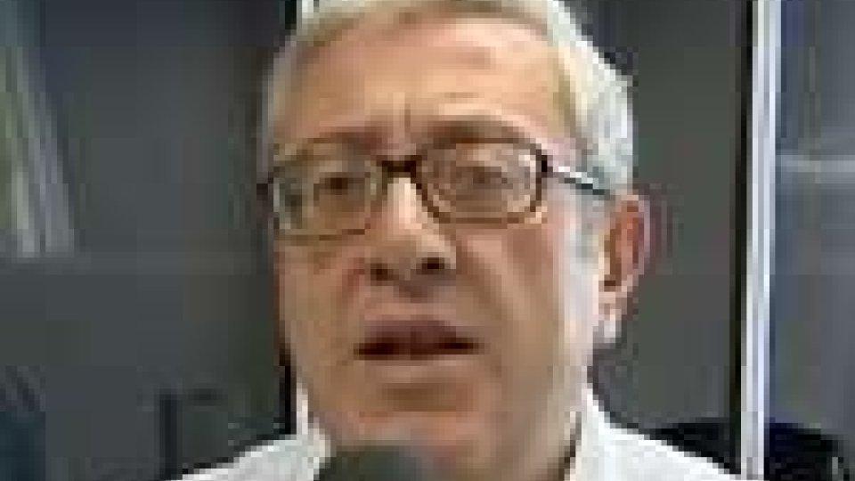 Calano i passeggeri negli aeroporti emiliano romagnoli: intervista con Massimo Masini
