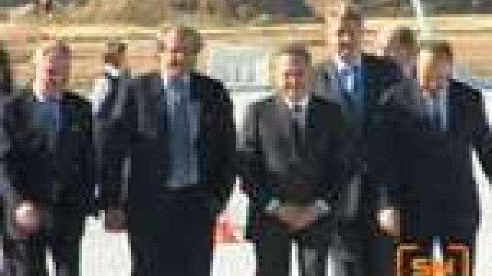 Euro 2012: Uefa preoccupata per lo stato dei lavori