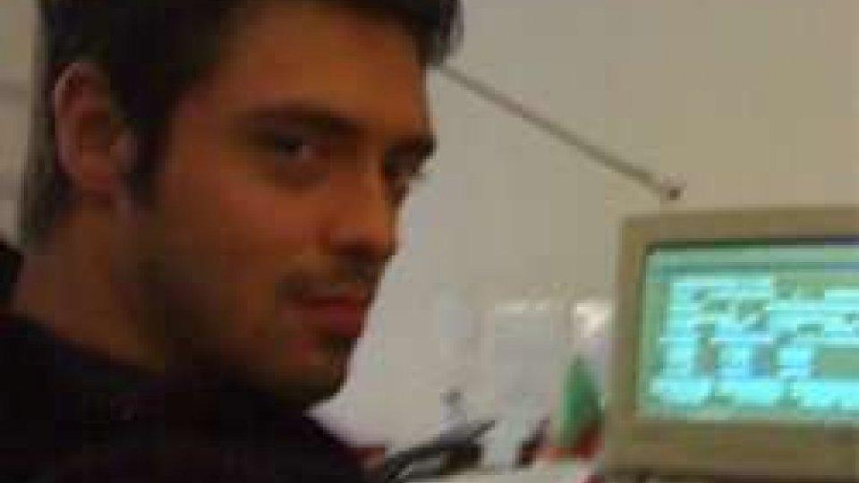 """Giovanni GiacaloneTerrorismo: Giovanni Giacalone (ISPI), """"dai Balcani rischio concreto"""""""