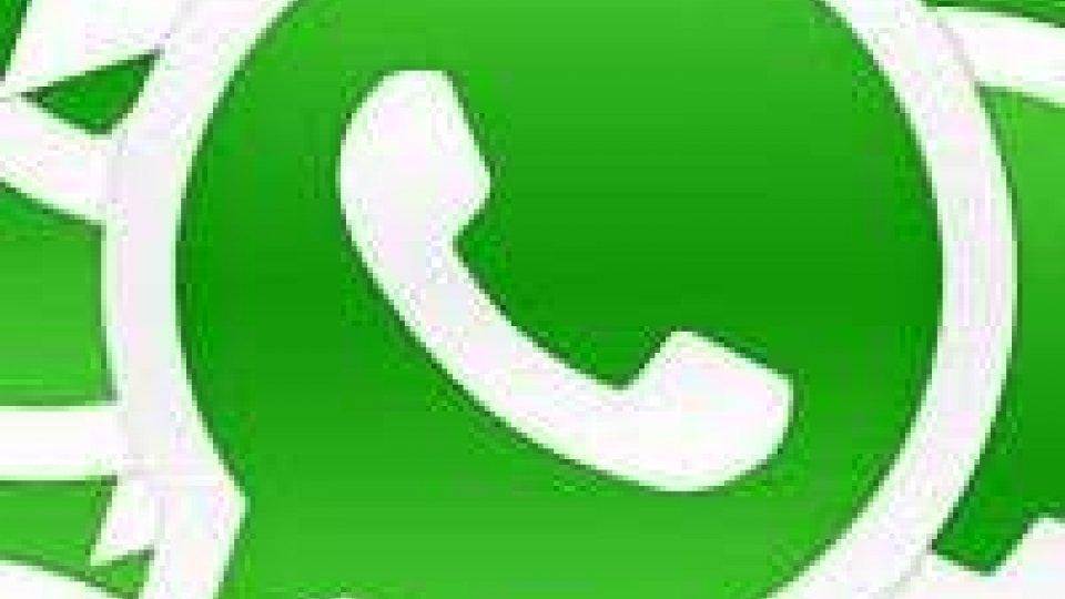 Urp, il Comune di Rimini attiva il servizio Whatsapp