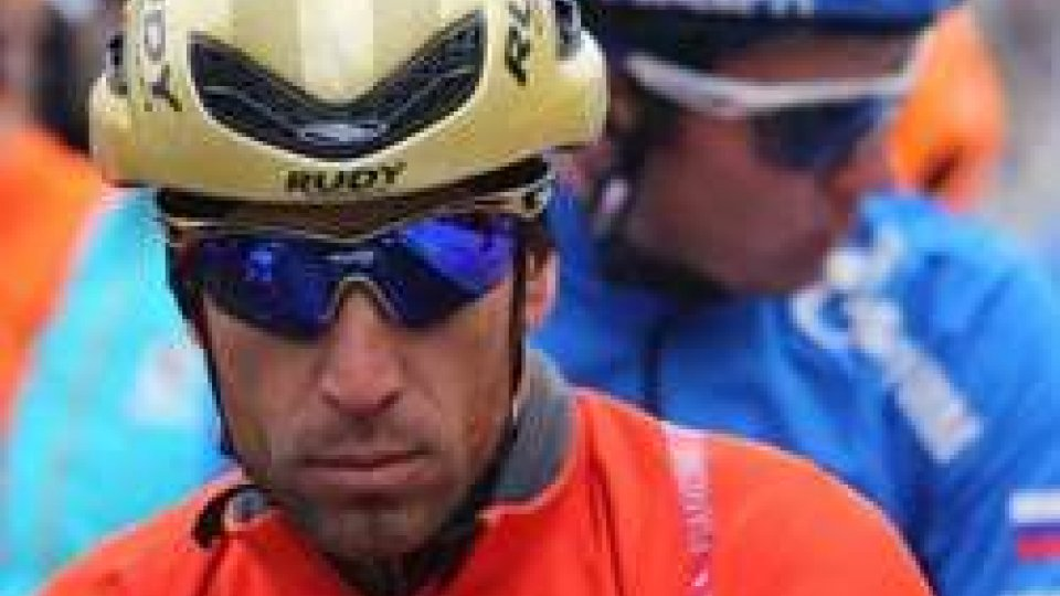 Nibali vince in Croazia