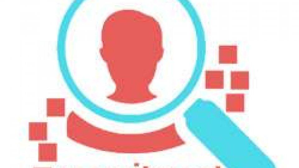 Avviso pubblico per il reclutamento di una figura laureata in giurisprudenza
