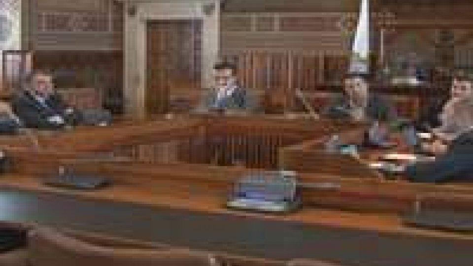 San Marino - Commissione antimafia sollecita l'approvazione del pacchetto antimafia