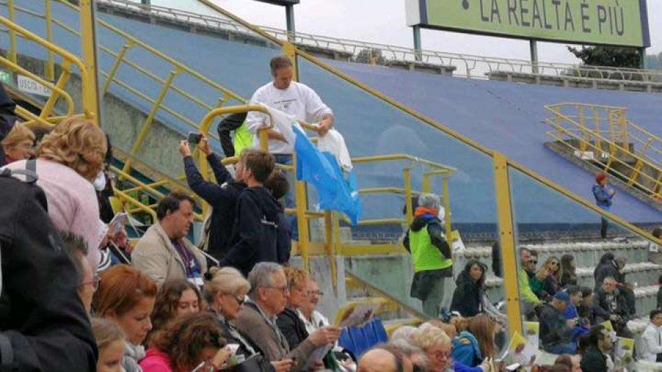 San Marino - Sondaggio frontalieri: vincono i 'no' alla discriminazione
