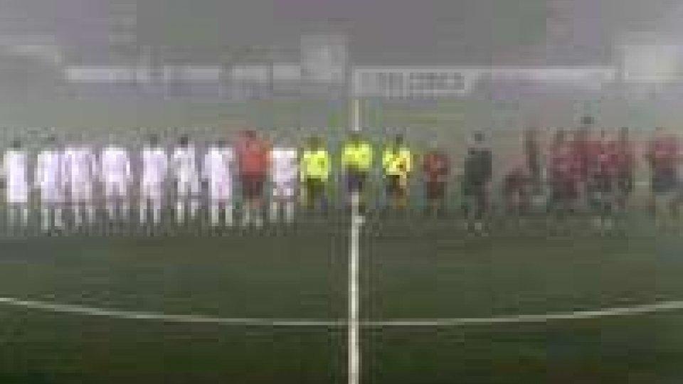 San Giovanni: 3-0 e quarti agguantatiSan Giovanni: 3-0 e quarti agguantati