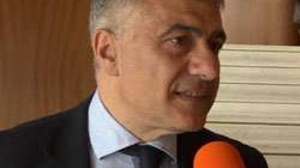 Pecoraro Scanio: San Marino punti a diventare la Prima Repubblica ad impatto zeroPecoraro Scanio: San Marino potrebbe rilanciarsi diventando la prima Repubblica a impatto zero