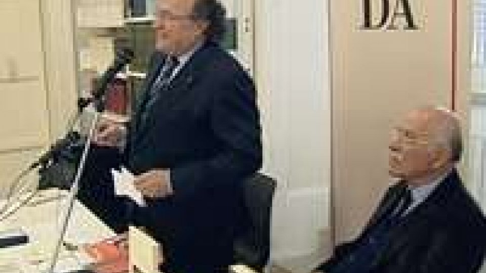 Al Mese dantesco, in biblioteca, ALIGHIERI turista 'storico'