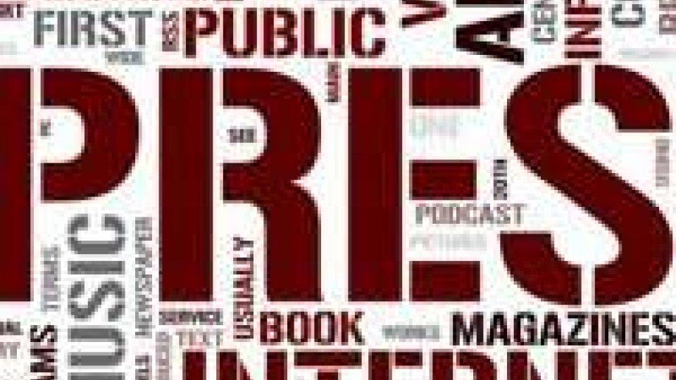 San Marino: legge stampa, per Usgi restano le criticità