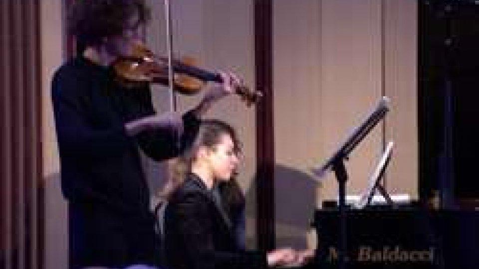 Rassegna Musicale: Mozart da Camera nel decimo appuntamento