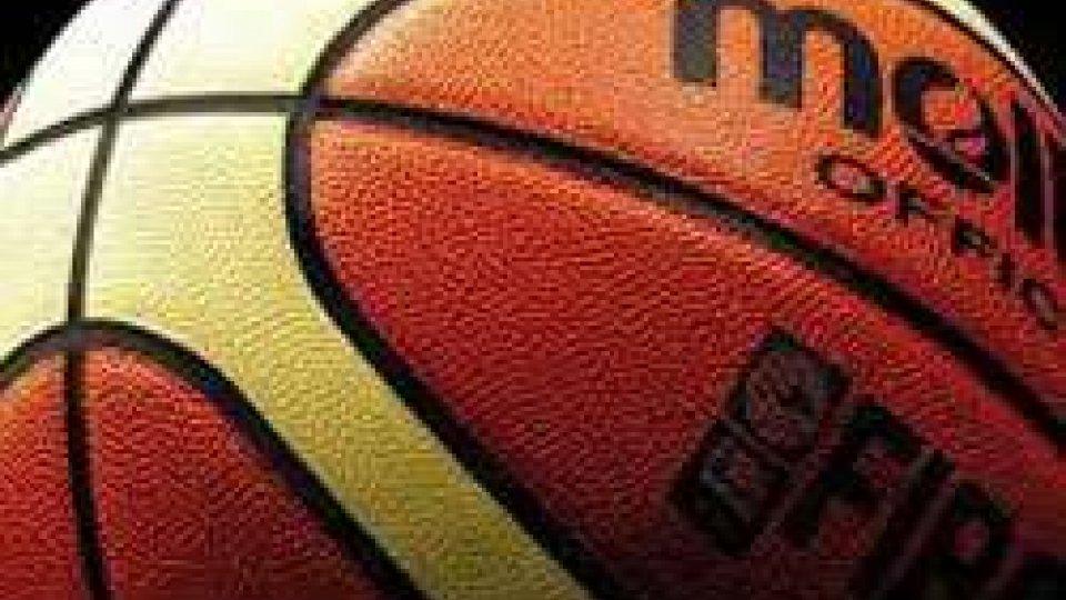 Basket: NTS stende Piacenza