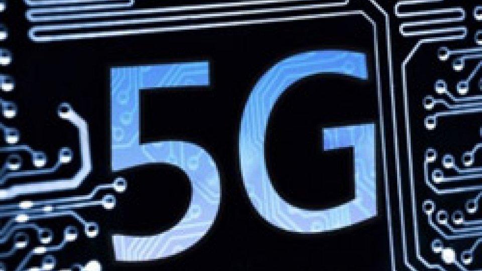 Asta 5G: lo Stato incassa 6,55 miliardi, Tim fa la parte del leone