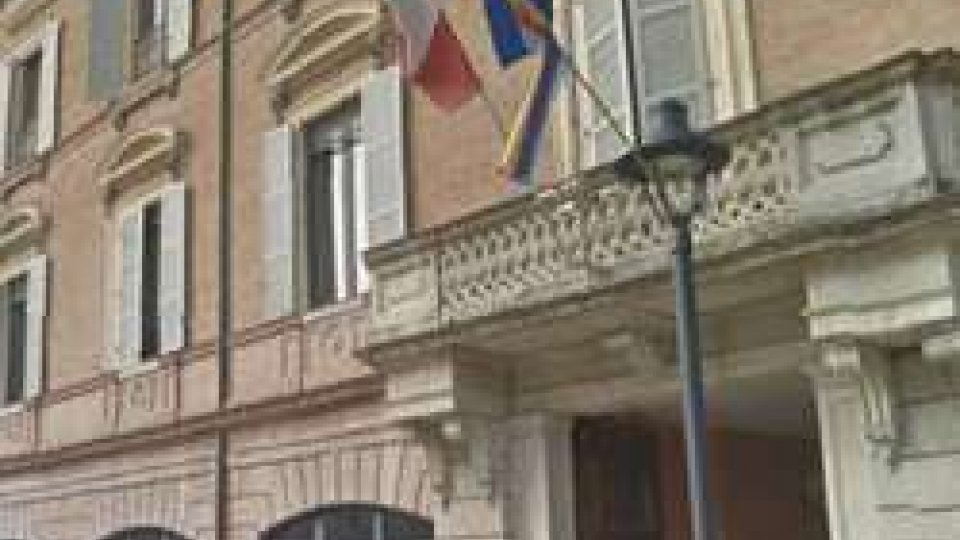 Operazione 'Periferie sicure' della Prefettura di Rimini