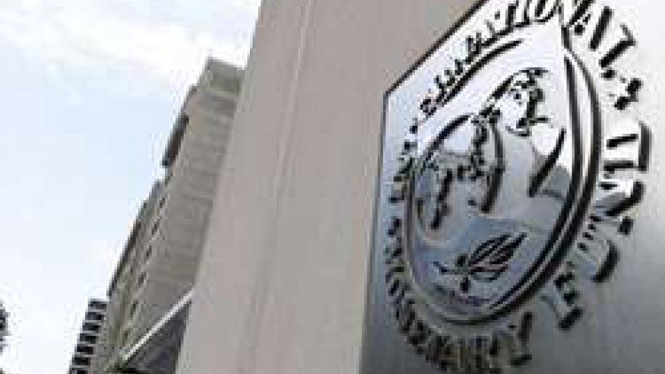 Pubblicate le conclusioni del FMI su San Marino