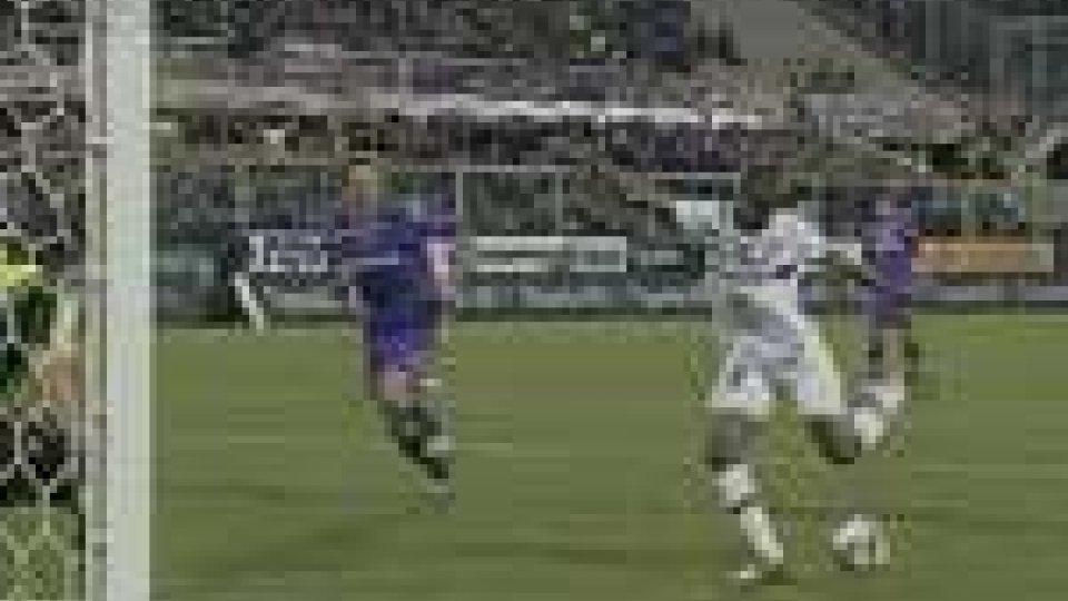 Inter prima finalista della Coppa ItaliaInter prima finalista della Coppa Italia