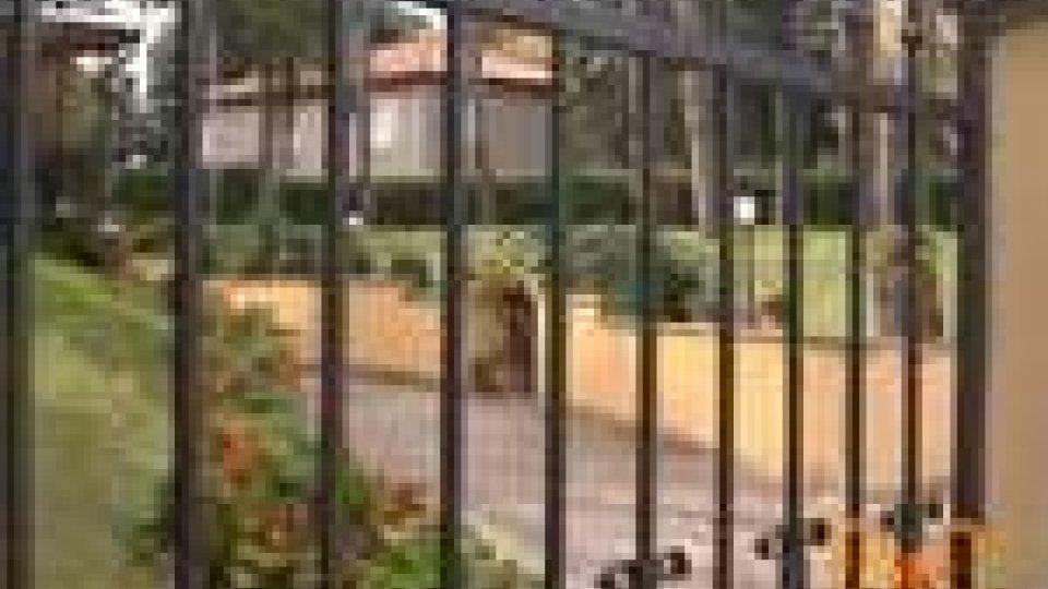 Rapine e sicurezza. Si sentono sicuri gli abitanti di Covignano dopo gli episodi di violenza?