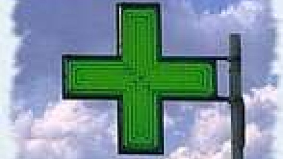 Farmaci a domicilio: rifinanziato il servizio