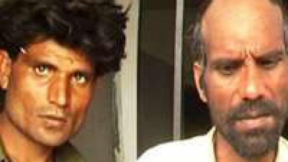 Pakistan: fratelli cannibali davanti a corte anti-terrorismo