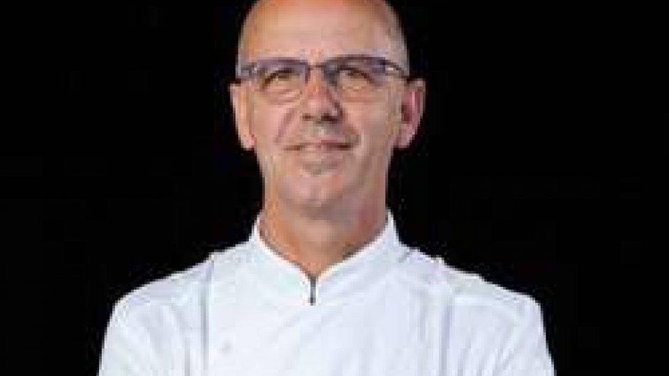 Rimini street food: Franco Pepe, il Re della pizza, presenterà a Rimini la sua originale ricetta della piadina romagnola