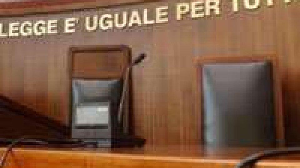 Rimini: Cassazione conferma condanna a stalker. Minacciò pesantemente anche un giornalista