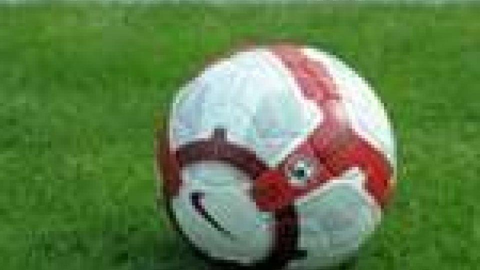 Scambio di giocatori tra san Marino e Viareggio