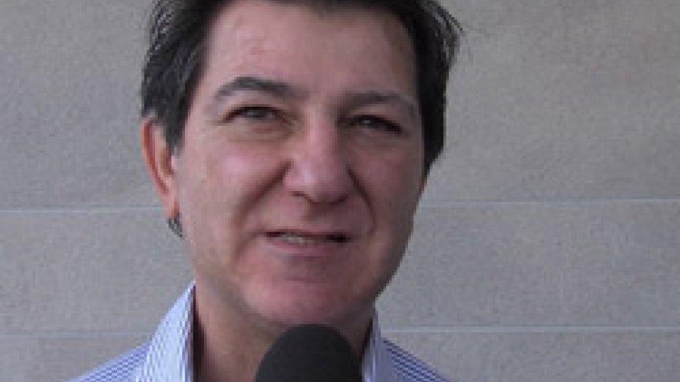 Claudio Muccioli