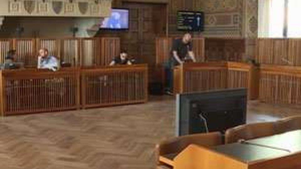 """Commissione consiliare affari interni: approvato progetto di legge """"Disposizioni in materia di cose ritrovate"""""""