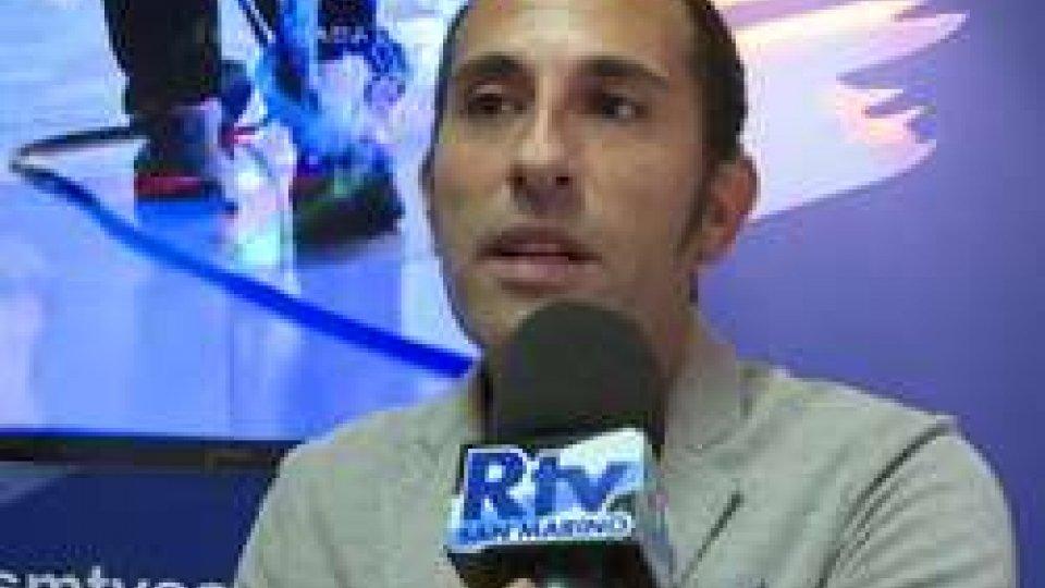 Michele ChiaruzziIl RAMADAN EUROPEO esiste, in Bosnia