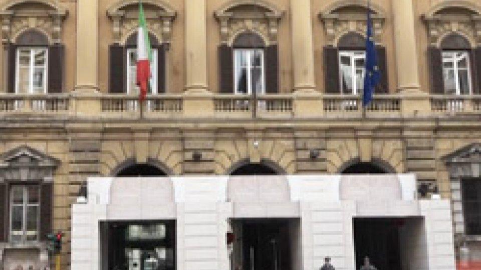 MefTempi stretti per la manovra economica in Italia, a partire dal Def