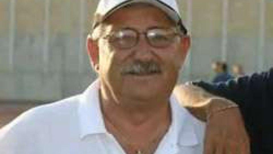 Giancarlo Simoncini