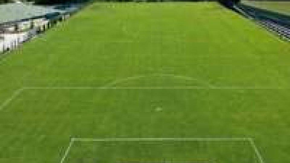 Campionato sammarinese: si comincia con l'anticipo di domani sera, derby tra Folgore e Cosmos