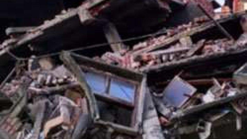 India, sisma di magnitudo 6.7 nel nord-est: 4 morti e 100 feriti