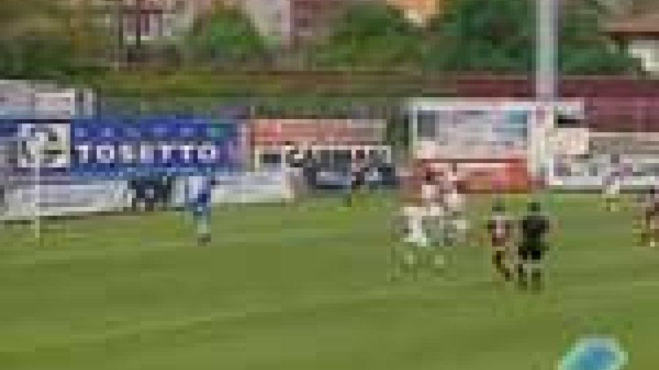 Serie B: il Sassuolo è la seconda forza
