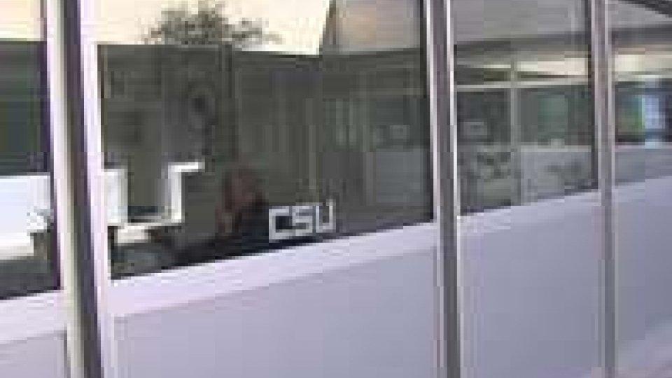 Telefono fisso, aumentano le tariffe: le Associazioni chiedono di incontrare il Segretario Mularoni