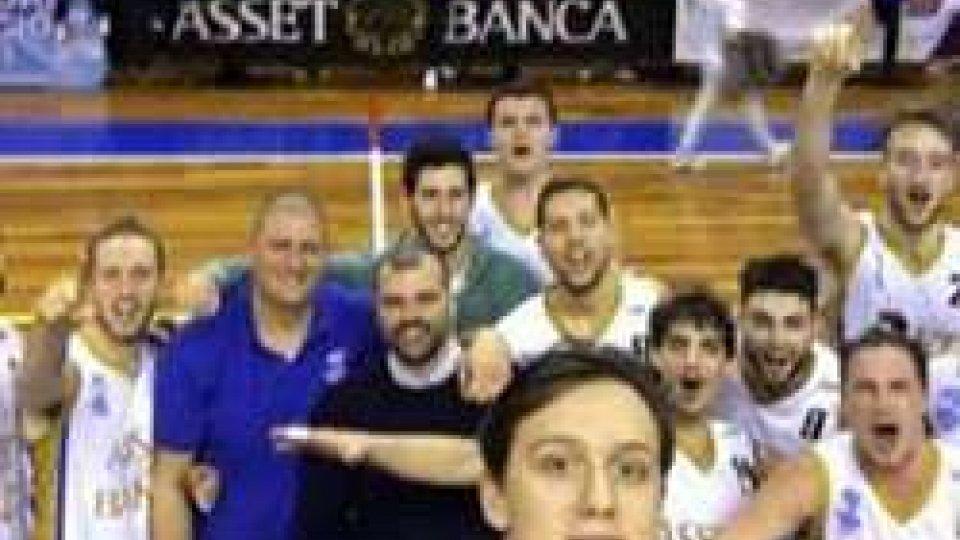 Asset BancaAsset, prezioso successo su Pontevecchio