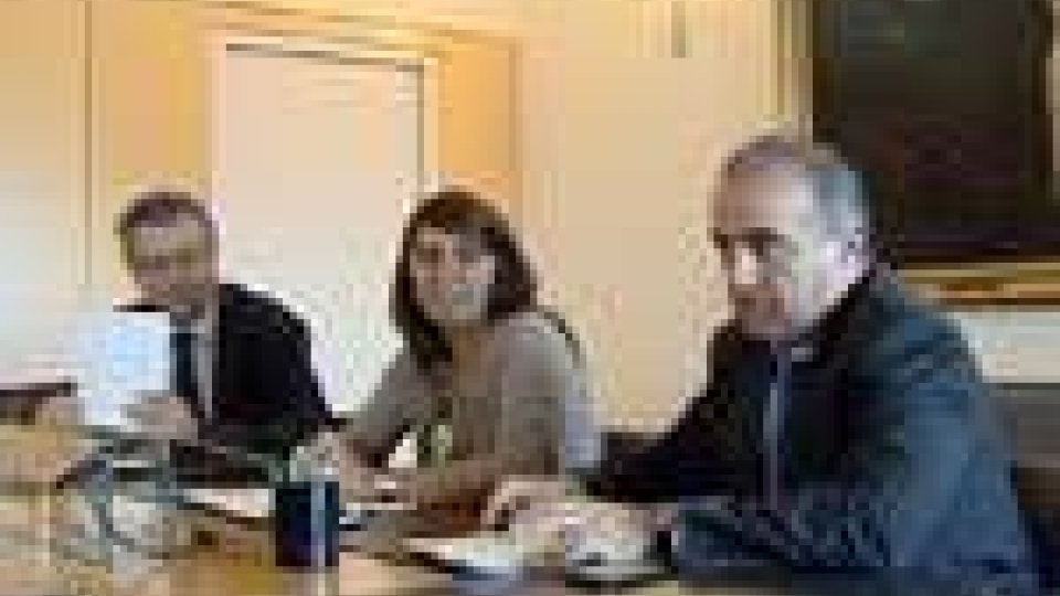 San Marino - Consiglio: sull'Europa l'opposizione si spacca