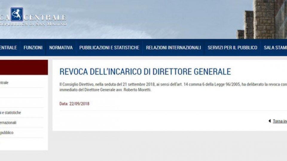 """Calcio scommesse: Signori nega di aver partecipato a """"combine"""" di Inter-Lecce"""