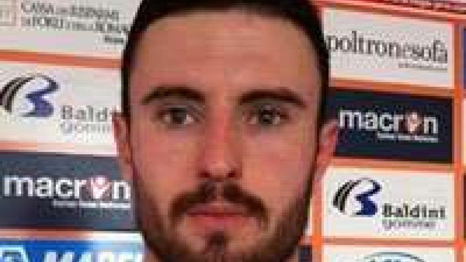 Lega Pro Giudice Sportivo: scambio di persona squalificato Fantoni e non il difensore del Forlì Drudi