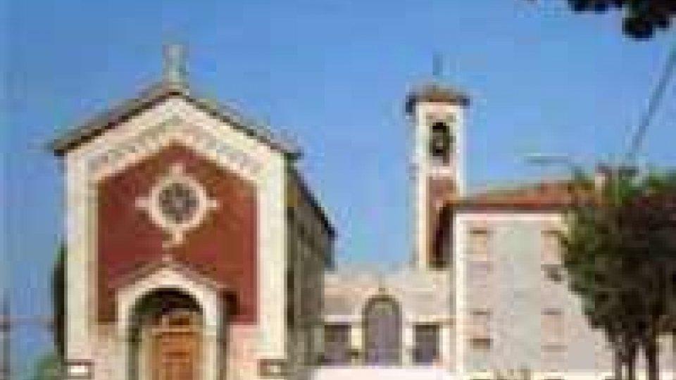 Domagnano: opposizione chiede lumi su ampliamento parrocchia