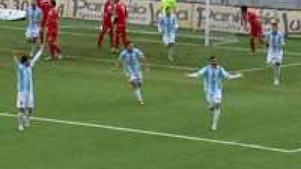 San Marino: l'analisi del lunedìSan Marino: l'analisi del lunedì
