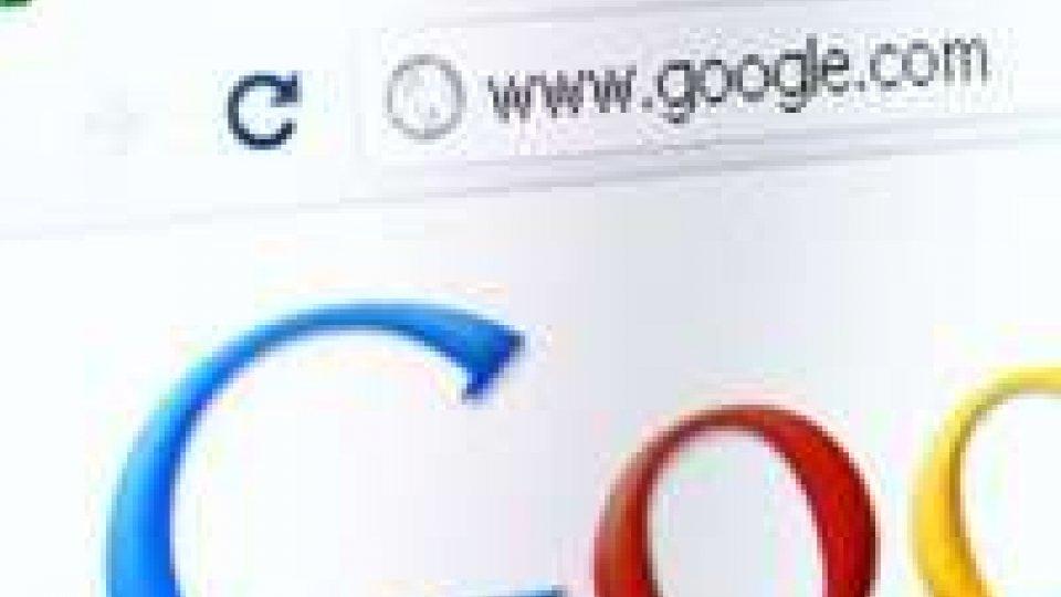 Google migliora dizionario online