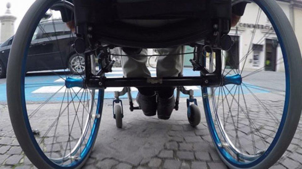 Disabilità e lavoroDisabilità e lavoro, pronto il testo del decreto. Si riapre il tavolo istituzionale